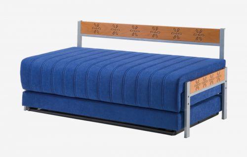 מיטת סימפוניה7