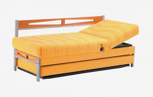 מיטת מלודיה1