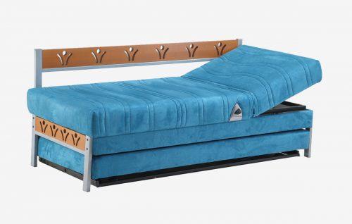 מיטת מלודיה5