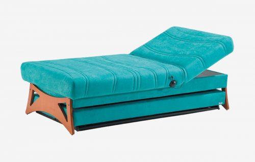 מיטת דוגרי