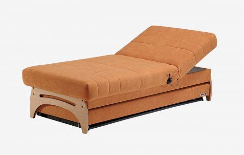 מיטת קומבי