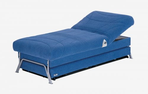 מיטת פומה