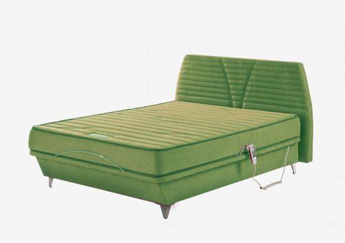 מיטת דניש