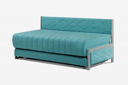 מיטת גלבוע