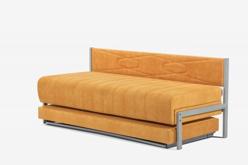 מיטת אוסלו 5